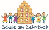 Schule am Zehnthof